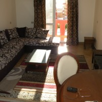 98m² 2-bedroom flat in Maraqia compound for sale from owner