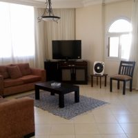 Royal Resort Naama Bay, 120m2 of 2 Bed, 2 Bath and Roof to Let LONG TERM