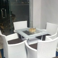 rattan and bamboo furniture