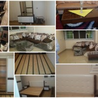 Full flat Furniture