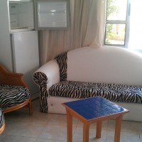 amazing two bed rooms in delta sharm