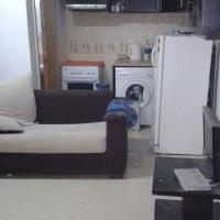 Studio for rent in Hadaba
