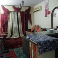 1 bed room at riviera resort -naama bay