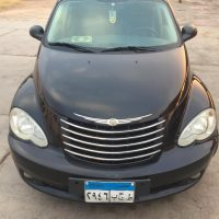 PT Cruiser 2007 for sale