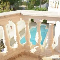 Luxury 4 bedrooms Villa with swimming pool
