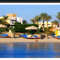 2 hotels in marsa alam for sale