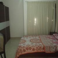 sharm elshiekh 1 bed room for rent