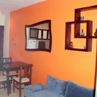 For quick Sale 1 Bedroom, 55 sqm