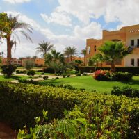 Apartment 2 bedrooms in Nabq