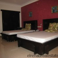 studio for rent in delta sharm