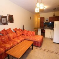 Apartment (SS-1507)