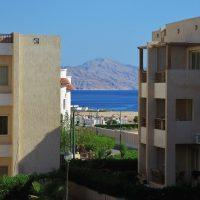 Apartment for rent 2 bedrooms in Montazah