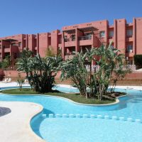 for sale in Nabq 3 bedrooms apartment