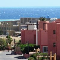 Villa for sale in Nabq, great deal