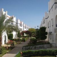 Riviera Sharm,  for sale.