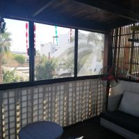 70 m2 Two Bed room, 1st floor apartment in Diar El Rabwa residential resort Sharm el Sheikh for Sale