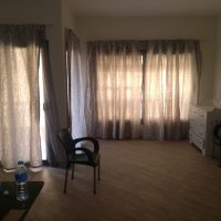 2 Bed Room 1st Floor apartment Golf Heights Nabq Sharm el Sheikh