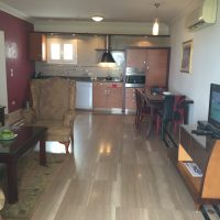 Apartment for sale in delta sharm