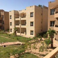 Apartment (SS-1528)