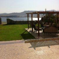3 Bed room, 3 Bathroom Dulplex Villa  in Hadaba Sea Street, Sharm El Sheikh