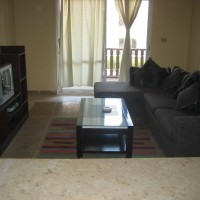 1 bedroom apartment in Gold Sharm to let