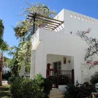 FOR SALE IN DELTA SHARM APARTMENT ONE BEDROOM