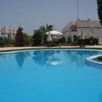Riviera, apartment for rent