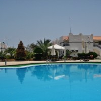 Riviera Sharm, apartment for sale.