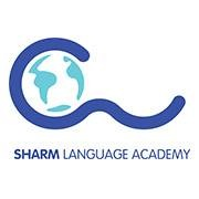 SHARM LANGUAGE ACADEMY - NEW COURSES!!!