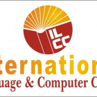 New Courses at International Languages & Computer Cenetr