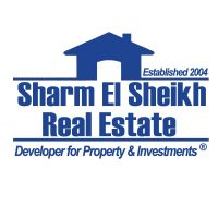 Sharm El Sheikh Real Estate