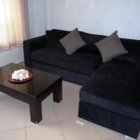 Bargain. 2 bedroom, sharm residence, nabq