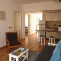 Nabq, Lovely 2 Bed with Large Private Balcony in Exclusive Resort.