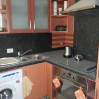 Montazah 2 bedroom - £40,000