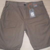 NEW J by Jasper Conran shorts