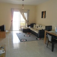 2 bedroom apartment available in Amwaj to let