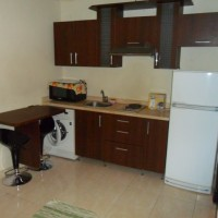 1 BEDROOM APARTMENT ON GOLD SHARM FOR LONG TERM LET