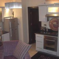 Apartment (SS-1067)