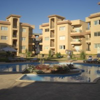 Apartments to let in nabq bay