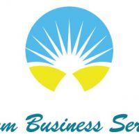 Sharm Business Services