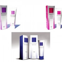 Swiss therapeutic cosmetics