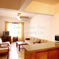 2 BEDROOM APARTMENT IN RIVIERA (NAAMA BAY) -   4100 EGP MONTHLY  FOR LONG TERM CONTRACT!