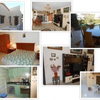 2 bedroom chalet for sale
