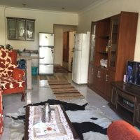 1 bedroom for sale Property (SS-1526)