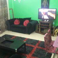 Apartment (SS-1565)