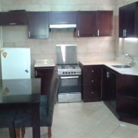 Apartment (SS-1570)