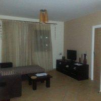 Apartment (SS-1575)