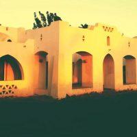 FOR SALE 4 bed room Chalet Villa apartment in Domina Coral Bay resort Sharm el Sheikh (REF RSS046)