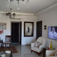 FOR SALE 3 Bed room Private Villa in Sunny Lakes Resort, Sharm El Sheikh (REF RSS061)