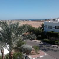Ritz Carlton 4 bed room Villa for Sale Sharm El Sheikh (REF RSS095)